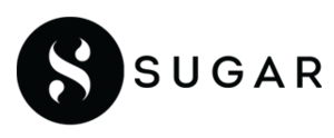 Sugar Cosmetics