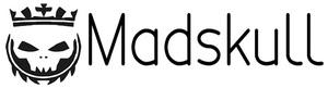 Madskull