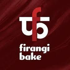 Firangi Bake