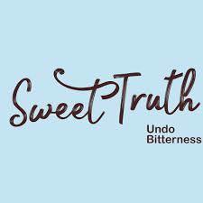 Sweet Truth