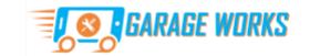 GarageWorks