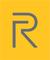 Realme logo 2