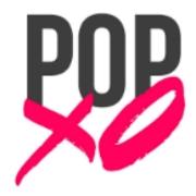 POPXO