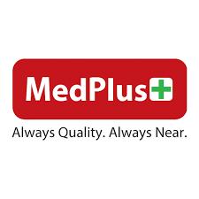 Medplus Mart