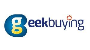 Geekbuying