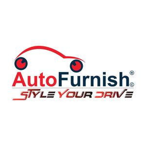 AutoFurnish