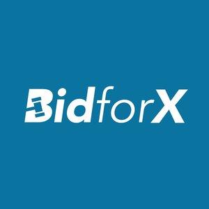 Bidforx