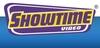 ShowtimeVideo