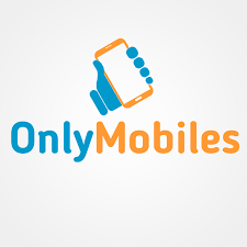 Only Mobiles