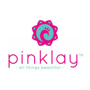 Pinklay
