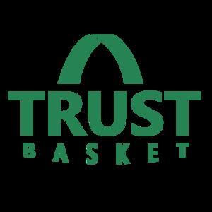 Trust Basket