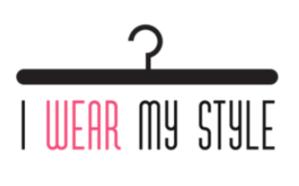 I wear My Style