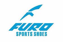 Furo Sports