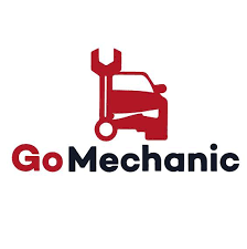GoMechanic