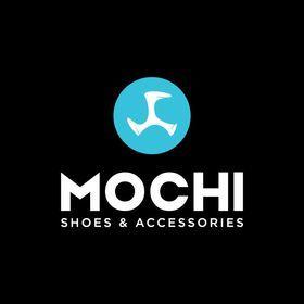 Mochishoes