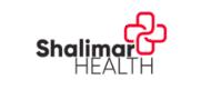 Shalimar Health