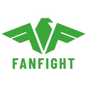 FanFight