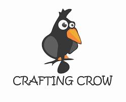 CraftingCrow