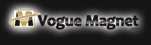 VogueMagnet