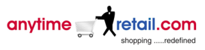 AnytimeRetail