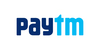 [Giveaway] Paytm Gift Vouchers Giveaway worth Rs.2000 (20th March)