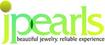 Jpearls logo