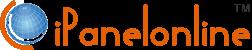 ipanelonline.com