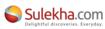Sulekha logo new