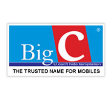 BigCMobiles
