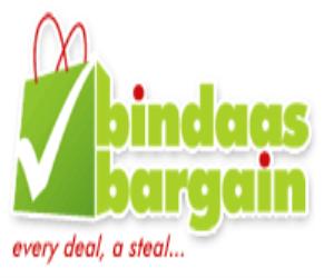 BindaasBargain