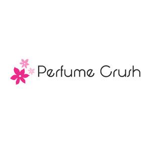 Perfumecrush