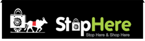 Stophere