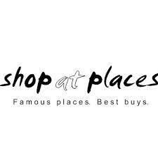 Shopatplaces