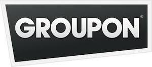 Groupon India