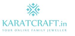 Karatcraft.in