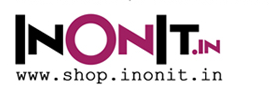 Shop.inonit