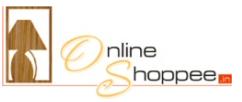Onlineshoppee