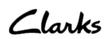 Logo 01