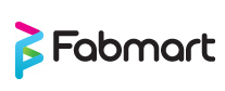 Fabmart