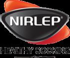 Nirleponline