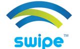 SWIPE Telecom