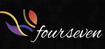 Fourseven