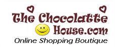 Thechocolattehouse
