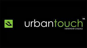 Urbantouch