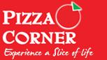 Pizzacorner