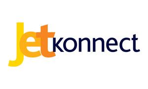 Jetkonnect
