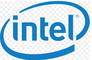 Intel k
