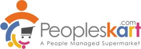 Peopleskart