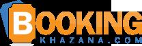 Bookingkhazana