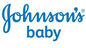 Johnsonsbaby